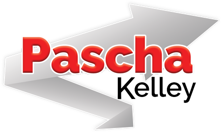Pascha Kelley